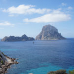 Sitios para ver en Ibiza