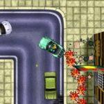 El nuevo GTA y los mejores juegos de estilo retro