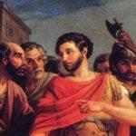 Galeno, el médico del emperador