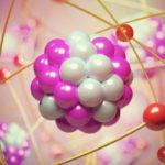 La masa en la ciencia: Mecánica Cuántica