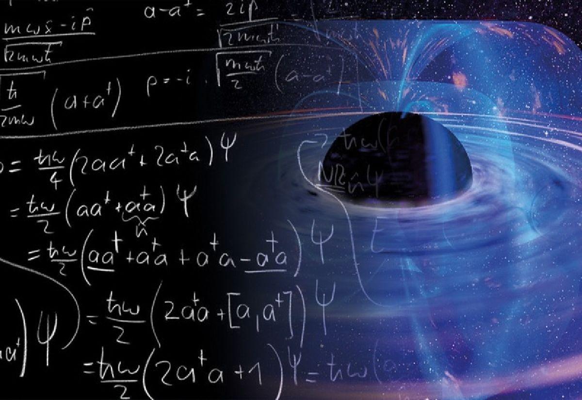 mecanica cuantica ciencia