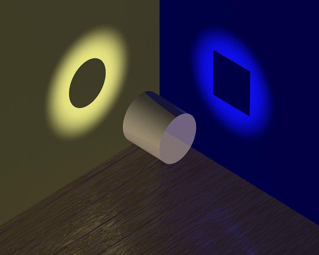 mecanica cuantica onda particula