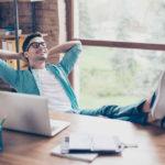 Por qué las empresas tienden a implantar el teletrabajo