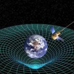 La masa en la ciencia: Teorías de Newton y Einstein