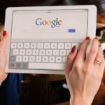 Codigo promocional G Suite GRATIS en Desamark y los beneficios de la herramienta