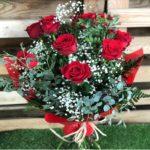 Envíale flores a tu ligue de verano