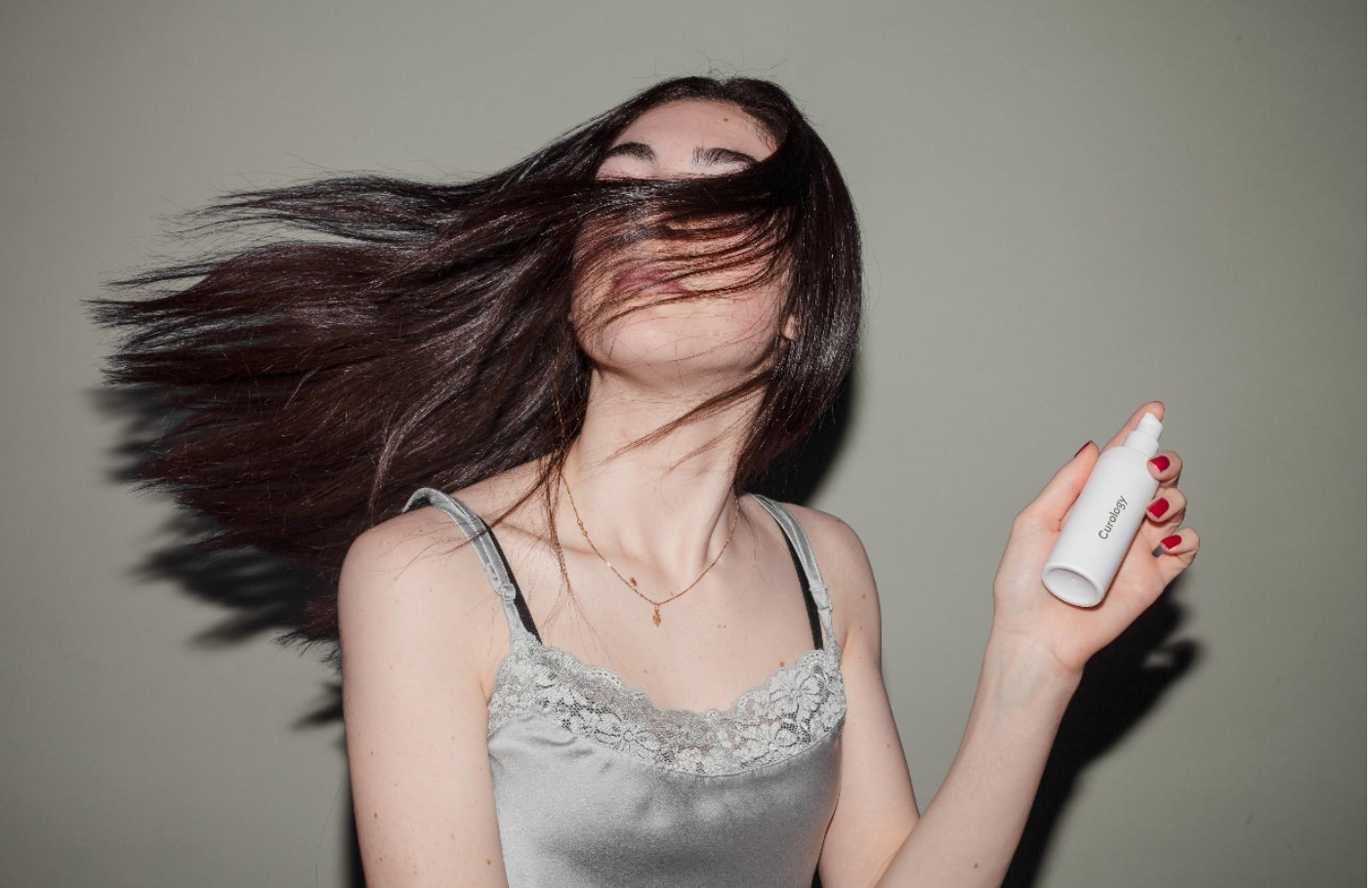 alisar pelo