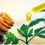 ¿Puede el CBD ayudar a tratar la psoriasis?