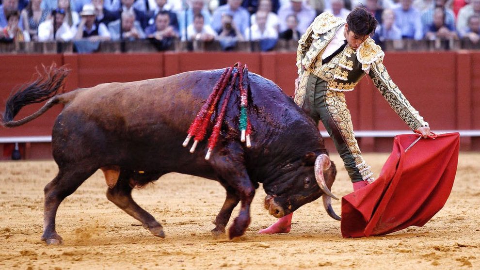 corridas toros