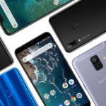 Qué necesitamos saber para escoger un móvil nuevo