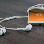 Descubre las ventajas que tiene la marca de móviles Xiaomi
