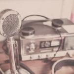 ¿Eres un radioaficionado? Te gustará saber que la radioafición sigue estando de moda