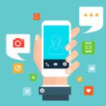 Encontrar la mejor tarifa móvil