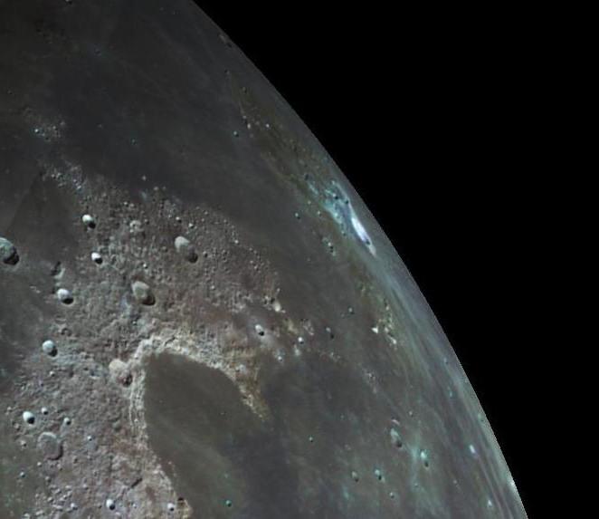 aristarchus luces luna tlp
