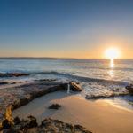 Sitios para visitar en Formentera