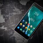 Ciberseguridad: la importancia de los permisos para las apps