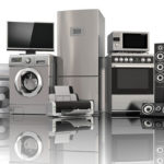 Consejos para renovar tus electrodomésticos