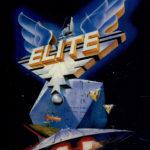 Elite (juego para ordenador de 1984)