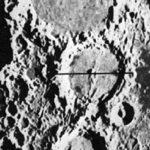 La luna, ese misterioso satélite