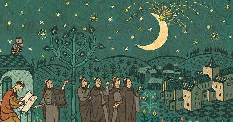 luna canterbury 1178