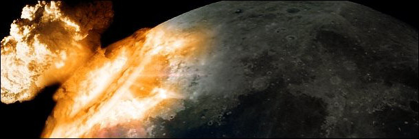 luna pruebas atomicas a119