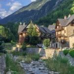 Plan de montaña: excursión al Pirineo Catalán