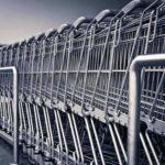 Comprar online: la mejor opción para el bolsillo