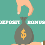 What Are the Advantages of No Deposit Bonuses?
