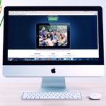 Acortar URL: una manera fácil de ganar dinero online