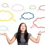 Trucos y vitaminas para mejorar la memoria y la concentración