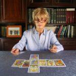 Paloma Lafuente y sus efectivos endulzamientos
