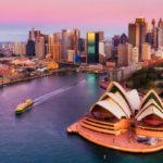Destinos turísticos más populares