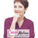 La mirada crítica de una de las mejores videntes de España. Coral Molina