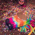 Despedidas de soltera: cómo romper los esquemas tradicionales