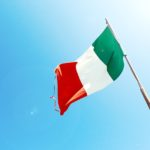 La creciente importancia del idioma italiano