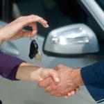¿Cómo encontrar comprador para tu coche usado?