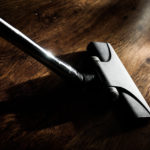 Limpieza rápida y efectiva en tu hogar