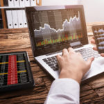 Conceptos y consejos para el trader en mercados volátiles
