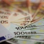 Las grandes ventajas de los préstamos rápidos