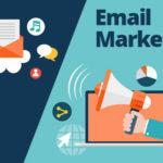 El correo electrónico como herramienta de marketing