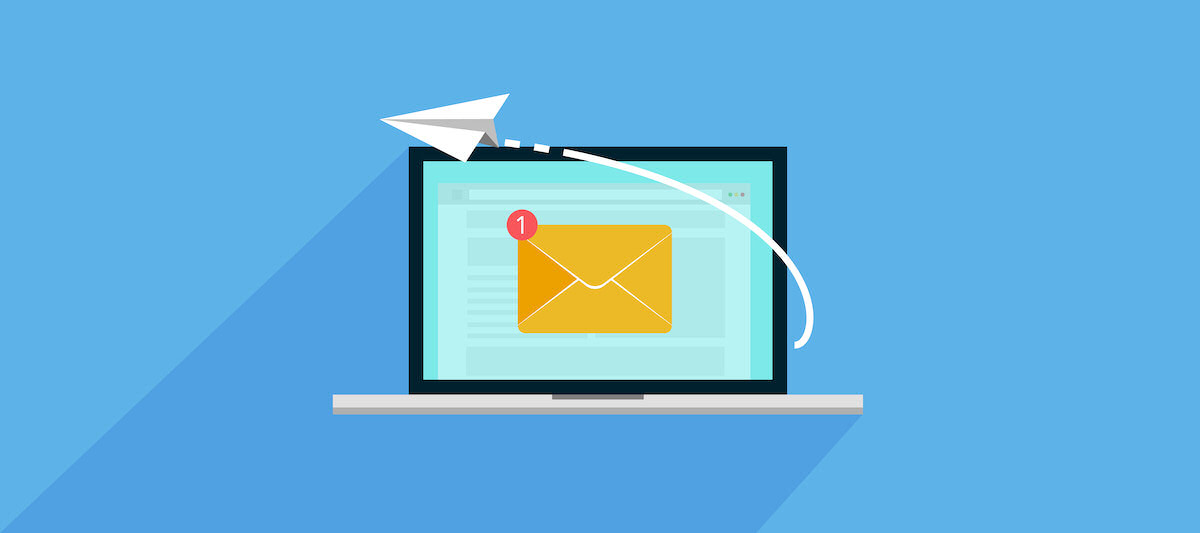 email marketing correo electronico