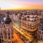 Mejores ciudades para vivir en España