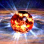 El modelo estándar y el bosón de Higgs: Al comienzo del universo…
