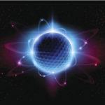 El modelo estándar y el bosón de Higgs: Masa contra simetría
