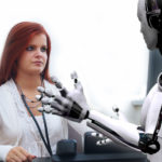 El uso de la robótica en la vida cotidiana