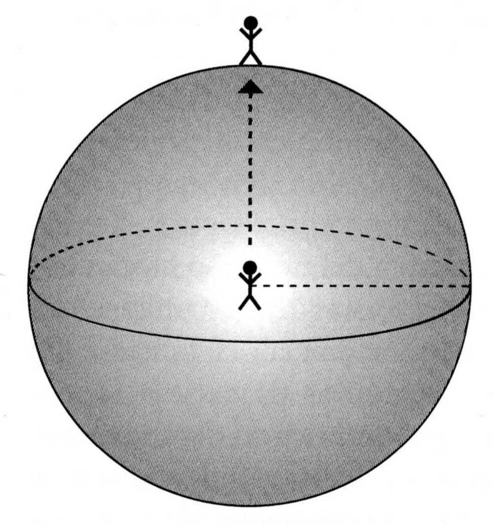 simetría electrodebil ruptura