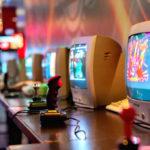 Más de 1000 juegos en línea para que te diviertas en todo momento