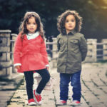 Regalos que puedes ofrecer a tus hijos y que les encantarán