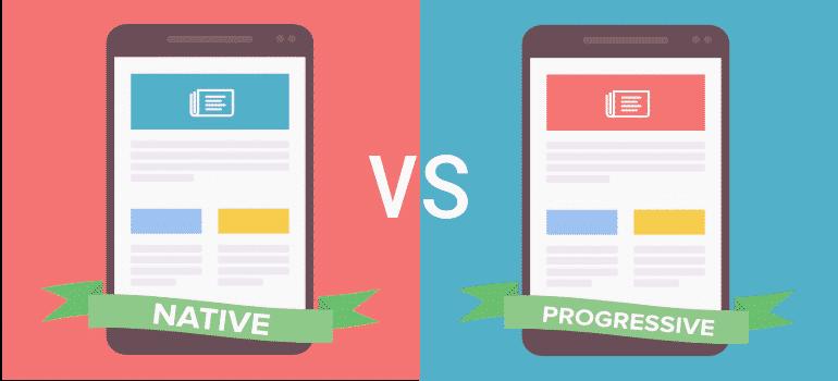 app wpa aplicacion progresiva