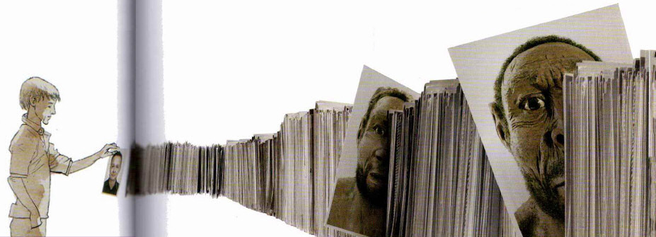 fotos antepasados